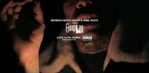 Gunplay – Look Alive Remix